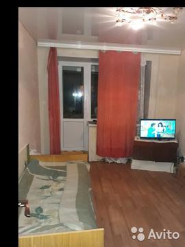 Квартиры, ул. Космонавтов, д.13 - Фото 4