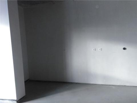 "1к. кв. ЖК ""Манхэттен"" - Фото 2"