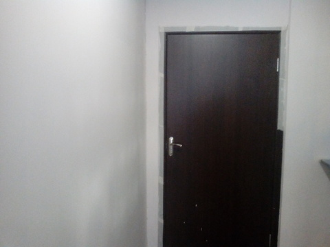 Офис 26 кв. м. г. Домодедово, ул. Корнеева, д.27 - Фото 5