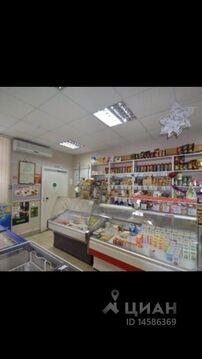 Продажа торгового помещения, Вологда, Ул. Сокольская - Фото 1