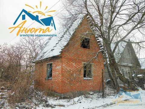 Дачный дом в городе Белоусово. - Фото 1