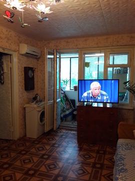 Продажа: 3 к.кв. ул. Добровольского, 13 - Фото 2