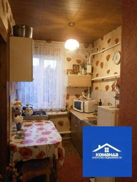 Продажа квартиры, Казань, Ул. Гаванская - Фото 1