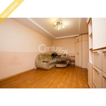 Предлагается к продаже 1-комнатная квартира по ул.Архипова, д.22 - Фото 2