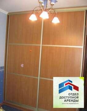 Квартира ул. Зорге 105 - Фото 5