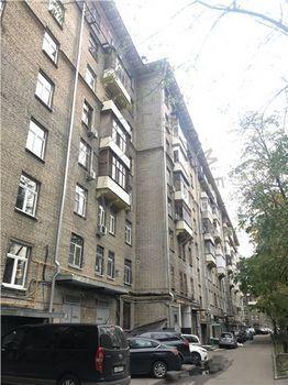 Продажа квартиры, м. Динамо, Беговая аллея - Фото 2