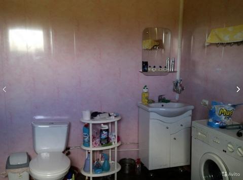 Предлагаем приобрести дом в Щучанском районе с Каясан, ул Полевая. - Фото 4