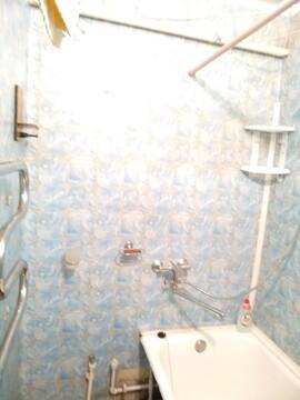 Продам 2 к.кв. в г.Краснозаводск, М.О. ул.50 л.Октября, дом 10 - Фото 3