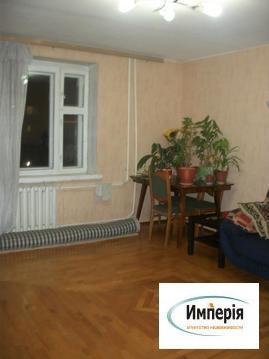 Просторная 4х ком.квартира в Заводском районе - Фото 1