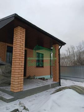Продажа дома, Тюмень, Березняковский - Фото 4