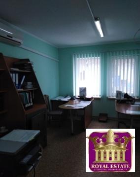 Сдается в аренду офис Респ Крым, г Симферополь, ул Федотова, д 25 - Фото 5