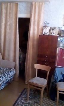 Продам часть дома ул.Тамары Деренуц - Фото 3