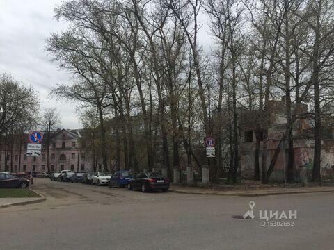 Продажа участка, Тверь, Ул. Дмитрия Донского - Фото 1