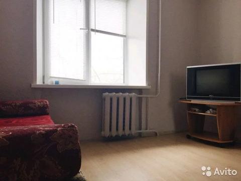 Комната 14 м в 1-к, 3/9 эт. - Фото 1