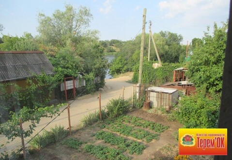 Продается дача район Шумейка - Фото 1