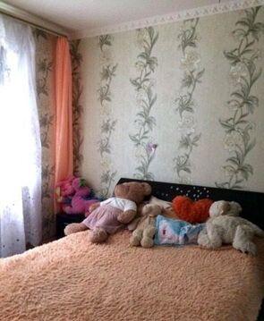 Продается 4-к Квартира ул. Орловская - Фото 5