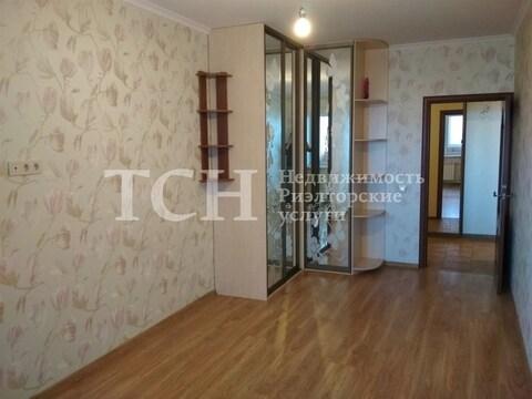3-комн. квартира, Ивантеевка, ул Новая Слобода, 3 - Фото 5