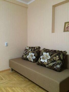 Пятигорск апартаменты на Украинской посуточно - Фото 3