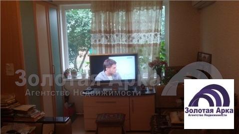 Продажа квартиры, Новотитаровская, Динской район, Ул. Ленина - Фото 2