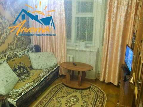 3 комнатная квартира в Жуков, Ленина 8 - Фото 3