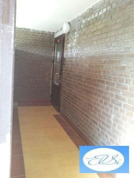 2 комнатная квартира, кальное, ул.касимовское шоссе д.49 - Фото 3