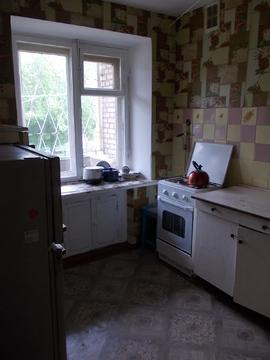 Продам 1-комнатную квартиру в Магнитогорске - Суворова 125 - Фото 2