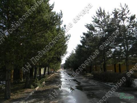 Киевское ш. 4 км от МКАД, Картмазово, Коттедж 500 кв. м - Фото 3
