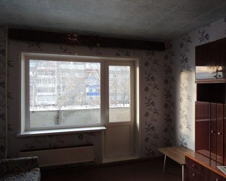 Продажа квартиры, Саяногорск, Мкр. Енисейский - Фото 2