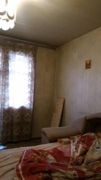 3 950 000 Руб., Квартира, ул. Родонитовая, д.23, Купить квартиру в Екатеринбурге по недорогой цене, ID объекта - 328353641 - Фото 1