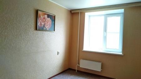 Продажа квартиры, Георгиевск, Ул. Быкова - Фото 4
