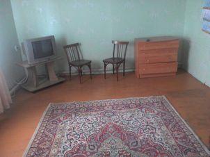 Аренда комнаты, Барнаул, Улица Ореховая - Фото 1