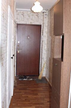 Продается однокомнатная квартира Кубинка-10, д.20 - Фото 5