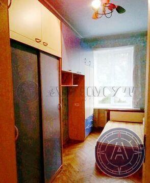 4-к квартира Льва Толстого, 114б - Фото 5