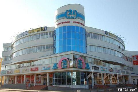 Продажа торгового помещения, Йошкар-Ола, Улица Кремлевская