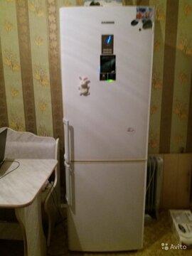 1-к квартира, 35 м, 10/10 эт. Братьев Кашириных, 116 - Фото 2