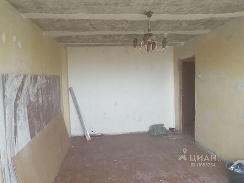 Продажа квартиры, Уфа, Ул. Машиностроителей - Фото 2