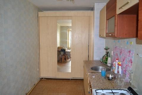Продам 1-к квартиру в центре города - Фото 4