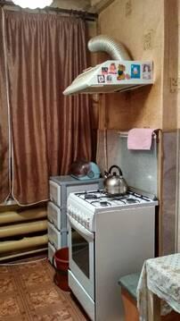 Продам 2-х комнатную на Суздальской - Фото 3