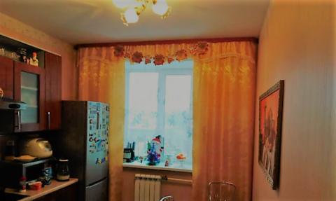 Продам 2-к квартиру, Троицк г, улица Текстильщиков 4 - Фото 2