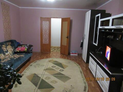 Продам 2-х ком квартиру , г.Красноармейск , ул. Морозова - Фото 2