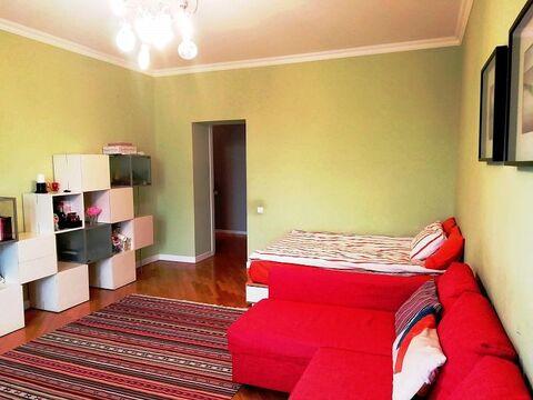 Продается квартира г Краснодар, ул им Дзержинского, д 10 - Фото 2