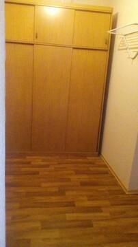 Сдам 1-комнатную квартиру по ул Нагорная - Фото 1