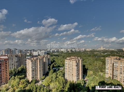 Продажа квартиры, м. Проспект Вернадского, Ул. Удальцова - Фото 2