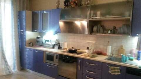 Продажа квартиры, Белгород, Славы пр-кт. - Фото 1