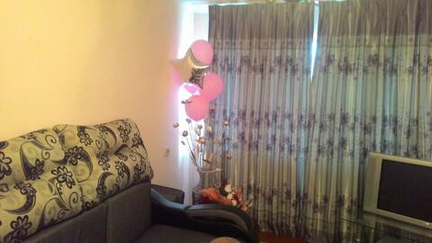 Продаю отличную двухкомнатную квартиру в центре города - Фото 1