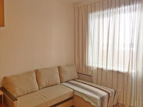 Продаю светлую уютную студию в 4 км от МКАД - Фото 3