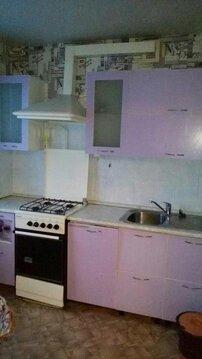 2-к квартира на Костычева в хорошем состоянии - Фото 1