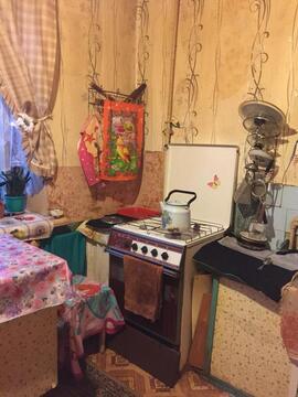 Аренда квартиры, Иваново, Ул. Зверева - Фото 2