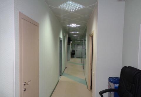 Продажа офиса, Омск, Омск - Фото 5