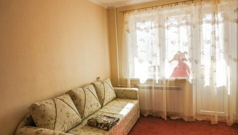 Аренда квартиры, Яровое, Б кв-л - Фото 2
